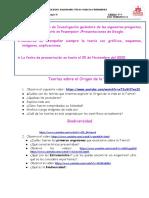 ACTIVIDADES - EJE TEMATICO 2 - EQUIVALENCIA