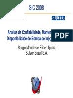P10S2_Sulzer