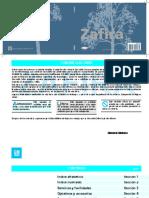om_ng-chevrolet_Zafira_my11-es_AR.pdf