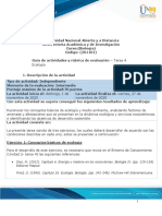 Guia de actividades y Rúbrica de evaluación Tarea 4 (2)-convertido