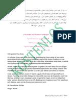 Schreiben B2 Goethe.pdf