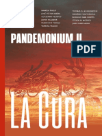 Libro Pandemium II.pdf