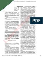 Resolucion-30-2020-MTC-18-LP