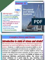 lectuer 1  complex stresses .pdf