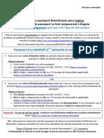 pieces_a_produrie_-_ppt_majeur (3).pdf