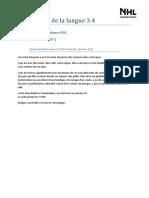 exo-lettre-personnelle-b1 (1).docx