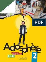LE Adosphère 2