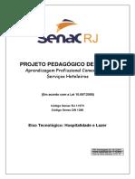 PPC_Aprend_Prof_ComServ_Hoteleiros_11574_23.07.18