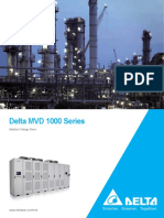 MVD1000 Series Catalogue.pdf