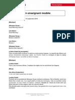 fp-metier-prof_transcription