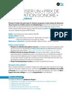prix_creation_sonore_-_intermediaire.pdf