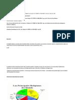 DISVALORES.docx