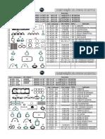 04 Fiat.pdf