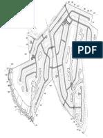 Pine Valley layout