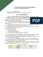 cds-transcurricular-educatie-ecologica