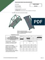 Td étude statique d'une structure spatial PARTIE A ET D.pdf