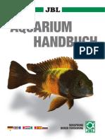 JBL_Aquaristik_Handbuch_2018_de.pdf