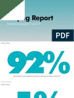 Propeg_ReportCovid19.pdf