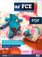 ED18-FINAL-03.pdf