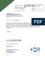 PT TRIANAINFORME DE ACTIVIDADES MENSUAL - copia