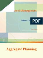 Stevenson-aggregat-planning.ppt