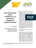descolonizando cinema africano.pdf