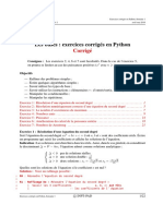 python3.pdf