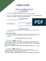 O texto narrativo-português-convertido