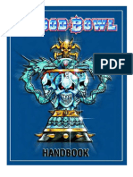 Blood Bowl ( PDFDrive ).pdf