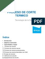 Corte térmico.pdf