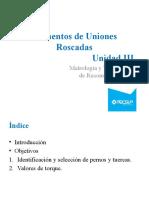 Unidad III (1).pptx