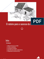 roteiro_para_o_sucesso_da_sua_obra_1