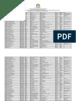RESULTADO FINAL_TESTES DE CONHECIMENTO_PROGRAMA 300_02092020114241