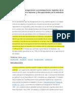 El efecto de las derogaciones y promulgaciones vigentes de la ley de salarios sobre lesiones y discapacidades en la industria de la construcción.docx