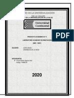 Producto Académico N°4 - Laboratorio Avanzado de Innovación.pdf