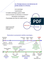 COSMOLOGY_ANGELO.pdf