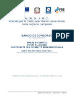 Bando di Concorso a.a. 2020.21 approvato.pdf
