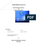 Network_security_&__Cryptography