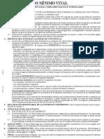 IMV_Castellano_4_Accesibilidad.pdf