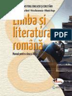 Română Aramis.pdf