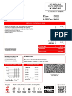 BoletaCL_MÓVIL(Junio 2020).pdf