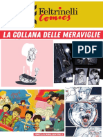 Feltrinelli Comics.pdf