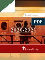 Catalogue Eulama.pdf