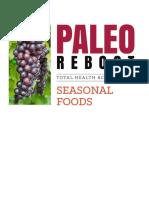 PaleoReboot-SeasonalFoods.pdf