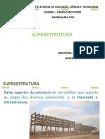 365062756-Aula-03-Supraestrutura