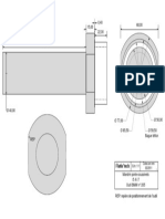 11-Mandrin porte-coussinets.pdf