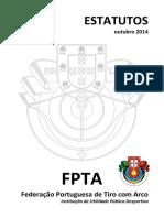 20141001_Estatutos_Estatutos_2014