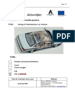 7-1-9_TP_CORRIGEAirbag_pretentionneur.doc