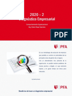 Sesión 14 Diagnóstico Empresarial.pdf