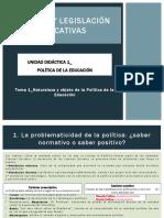 27291668-Tema+1_Política+y+Legislación+educativas